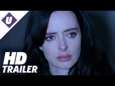 Marvel's Jessica Jones - Official Season 3 Trailer