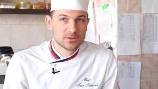 Великий пост: Вкусные и несложные в приготовлении блюда!