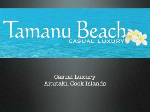 Tamanu Beach.mov