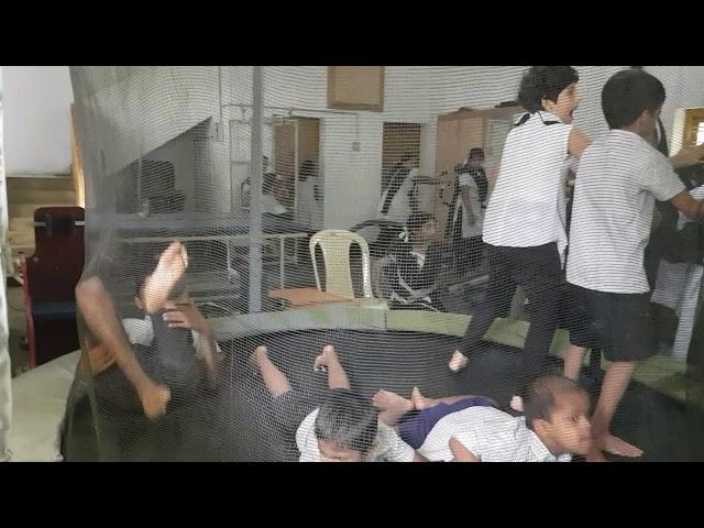 Therapy 5 - Madonna Potta