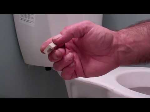 How to change a toilet from YouTube · Duration:  22 minutes 13 seconds