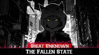 Nightcore - Great Unknown