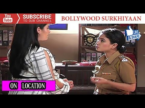 Naamkaran | On Location | Tv Serial News | Latest Upcoming Update thumbnail