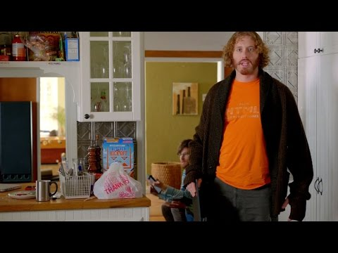 Silicon Valley | Erlich Bachman Quote Collection