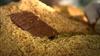 Purdys Chocolatier - English Toffee