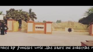 FRANCH#La touristique d'endroit en Inde#[[$on est en française$]]