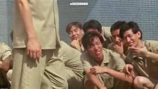 【HD 電影】千王之王 周星馳 2 / [หนัง HD] กษัตริย์แห่งพัน 2000   Stephen Chow 2