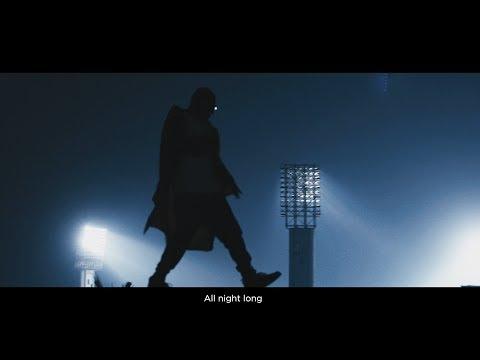 Brodha V - Way Too Easy [Music Video]