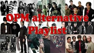 best alternative rock songs of all time