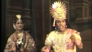 Sangeet Saubhadra Part 13 - PRIYE PAHA