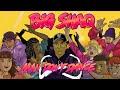 MUSIC: Big Shaq – Man Don't Dance [Official Best Audio]