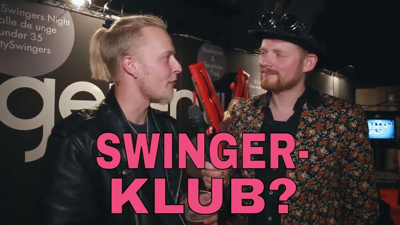 sex vidioer swinger club københavn
