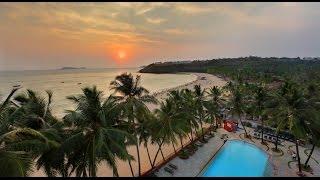 Отели Гоа.Bogmallo Beach Resort 5*.Богмало.Обзор(Горящие туры и путевки: https://goo.gl/nMwfRS Заказ отеля по всему миру (низкие цены) https://goo.gl/4gwPkY Дешевые авиабилеты:..., 2015-12-18T12:21:54.000Z)