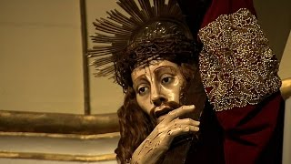 Procissão Senhor dos Passos deve reunir 75 mil fiéis