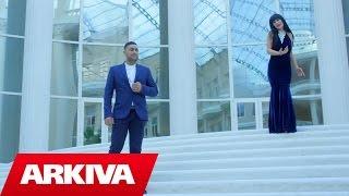 Artushi ft. Endri Mallkuqi - Lot ne shpirt (Official Video 4K)