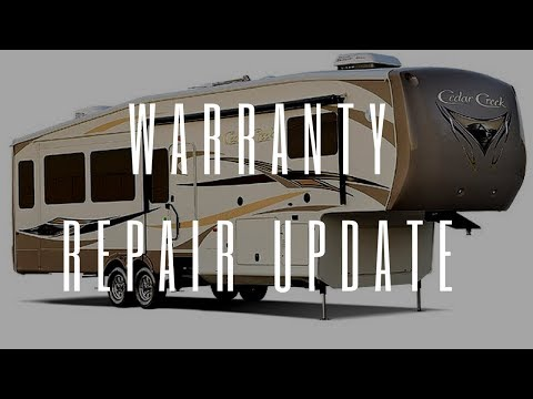 RV Lemon Life | Forest River is Communicating with Camping World