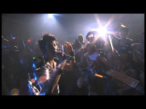 FOREVER LOVE LIVE WANG LEE HOM MUSIC MAN CONCERT.mp4