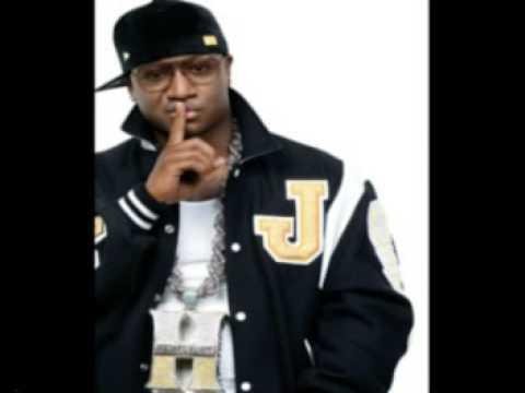 Yung Joc Ft. Slim & Nitti - Wham(NEW 2009)