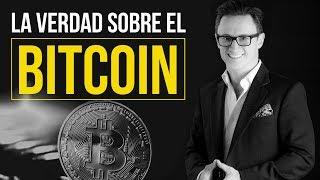 Download Video La verdad sobre el Bitcoin / Juan Diego Gómez MP3 3GP MP4