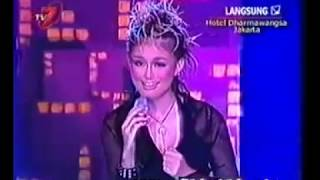 Agnes Monica singing Amazing grace @Dharmawangsa-2003 (2) - YouTube.mp4