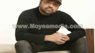 Ladki-Pataya-Aashiq-banaya-Super-Funny-Edit (RaagP