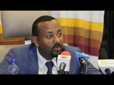 Ethiopian PM warns opposition against coup