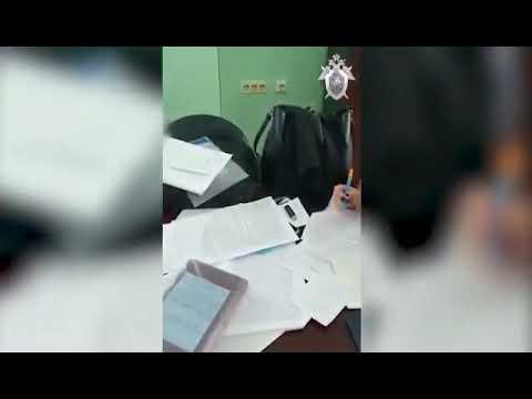 На Ставрополье завершили расследование дела в отношении экс-министра спорта края