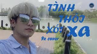 Tình thôi xót xa - Lam Trường [ Đường Hưng cover Ca khúc 9x ] bản phối tuyệt hay