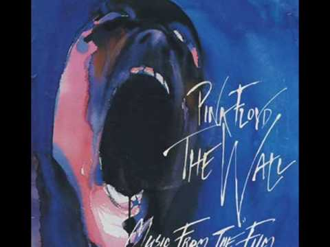 Pink Floyd - When The Tigers Broke Free (Original)