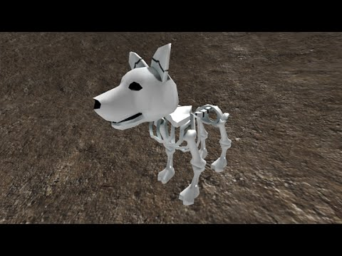 dog simulator codes roblox
