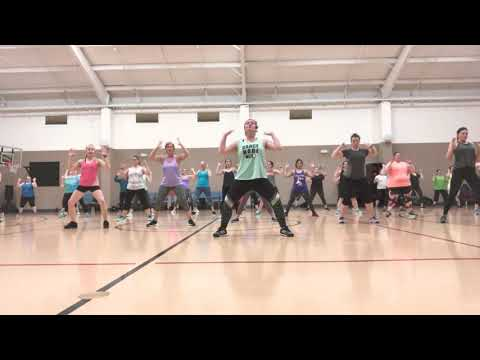 """""""The Middle"""" by Zedd 
