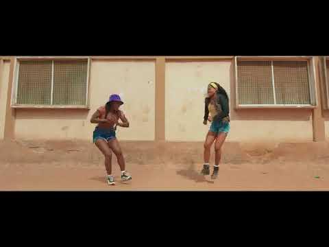 Download Zlatan Zanku Leg Work Video Mp3bullet ng  1
