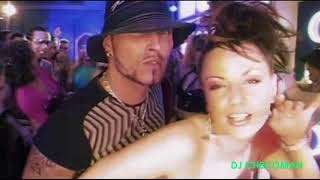 Eurodance  Video Mix - dj Checoman