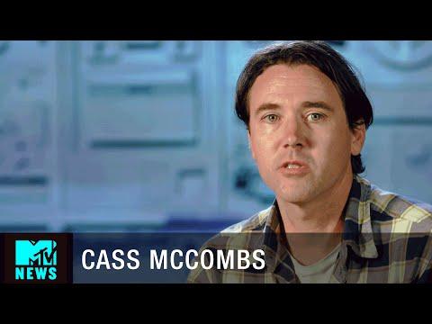 "Cass McCombs on ""Run Sister Run"" & Women in the Music Industry | MTV News"