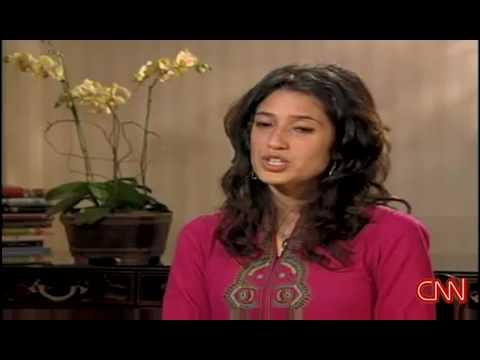 Fatima Bhutto Net Worth 2019: Money, Salary, Bio | CelebsMoney