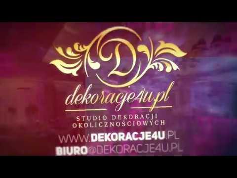 Dekoracje4u.pl