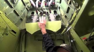 G-PBYA Catalina guided tour (HD)