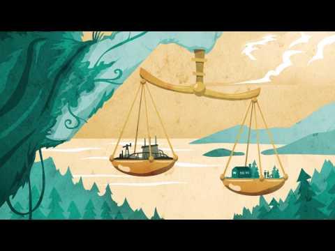 West Coast Environmental Law