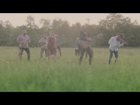 Pavel - Vrijeme života [Official Video]