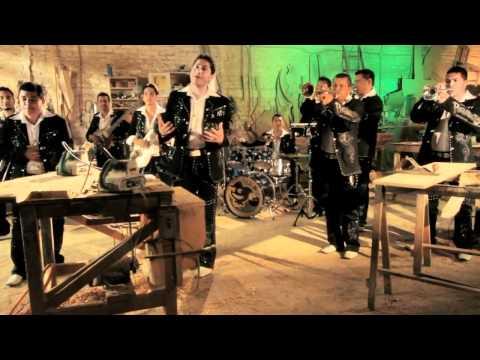 Daria Todo por ti Pequeños Musical VIDEO OFICIAL HD