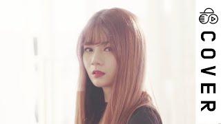 【M/V】Unlasting - LiSA┃Cover by Raon Lee