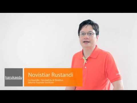 Technopreneurship: Ilustrasi ResepDokter.com 4