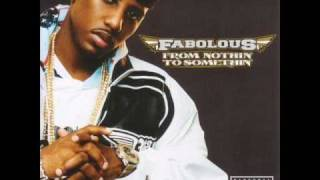 fabulous ft t-pain - baby dont go lyrics