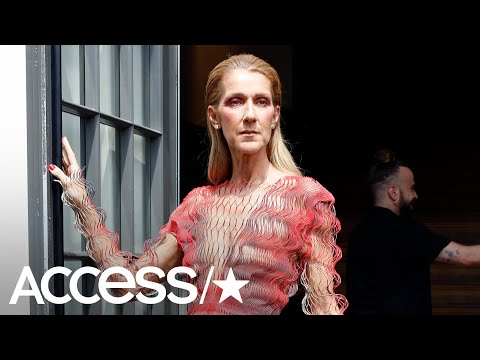 celine-dion-narrowly-misses-wild-wardrobe-malfunction-in-paris
