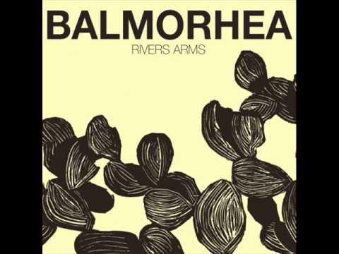 Клип balmorhea - The Winter