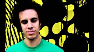 Four Tet - Kool FM (TEXT024)