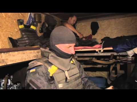 Defending Mariupol: Russian army must seize Ukrainian port city to open land corridor to Crimea
