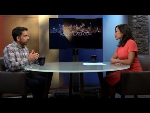 Taking On Telecom And Tech Giants, Khan Academy, Hopelab