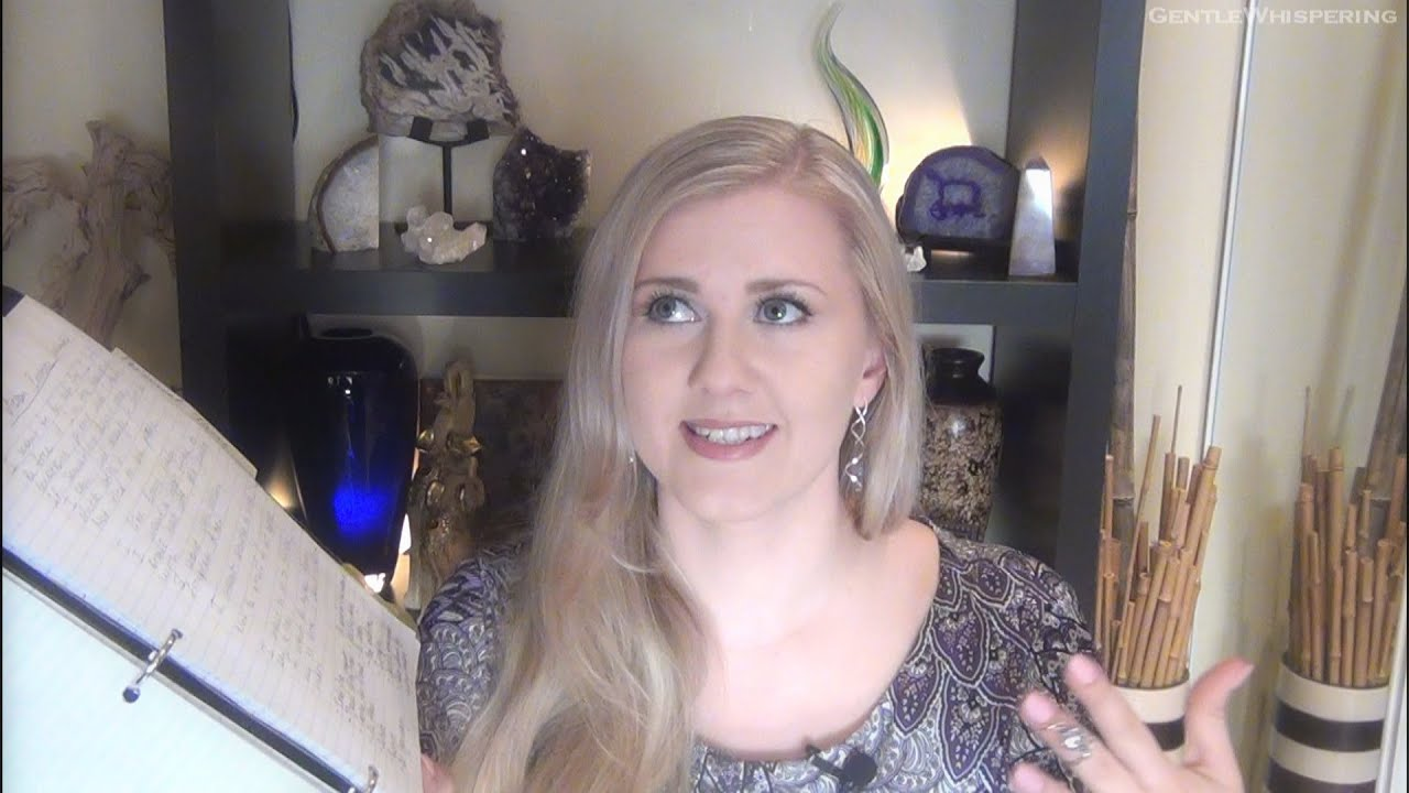 ~Sassy Masha Vlog~ Soft Spoken/Normal Voice Wine Chit Chat ...