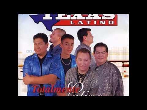Texas Latino/ Cosita Dulce